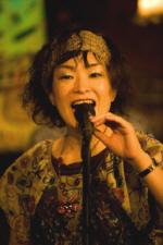 Arai_minako2_3