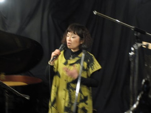 201111bigapple1