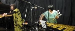 201111bigapple2