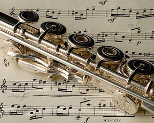 Flute01