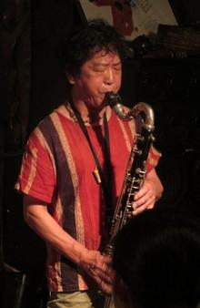 Mori2_3
